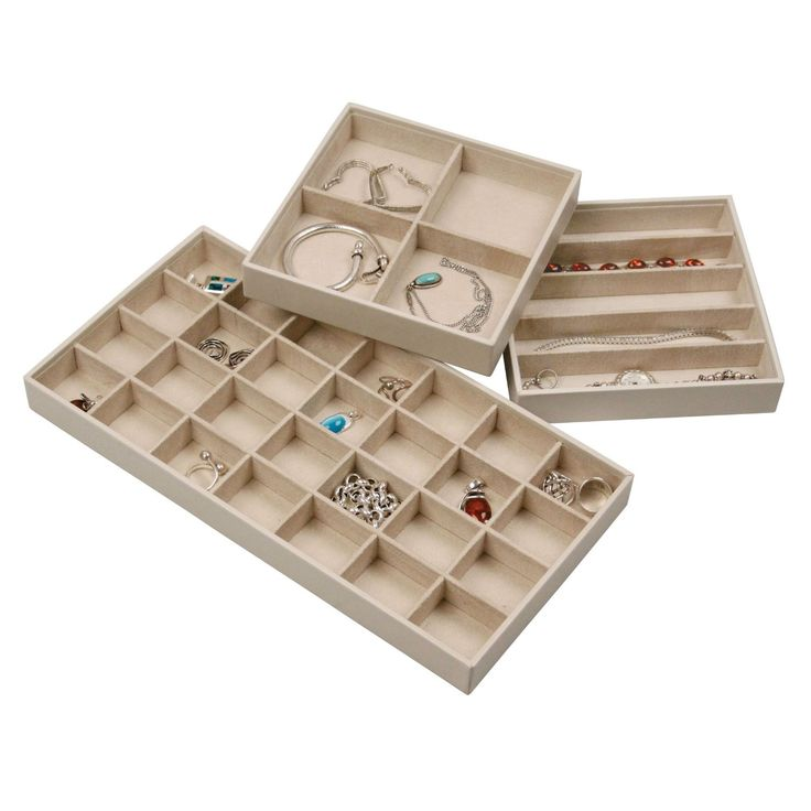 Best 25 Jewelry Tray Ideas On Pinterest Diy Room