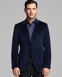 Comprar un blazer azul marino: elegir blazers azul marino más populares de mejores marcas.   Moda para Moda para hombres