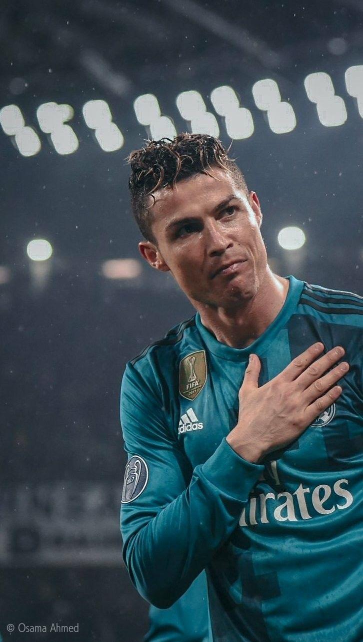 Cristiano Ronaldo Ronaldo Crstiano Ronaldo Cristano Ronaldo