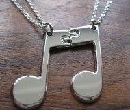 Accesorios que toda amante de la música muere por tener!!