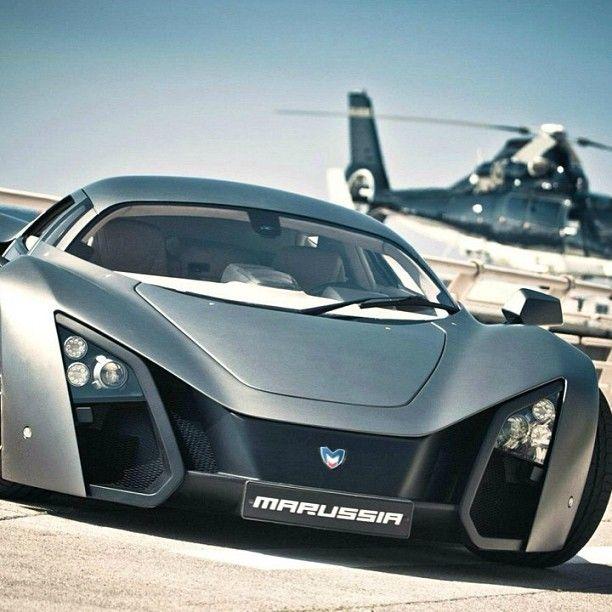 Marussia Russiau0027s In The Super Car Cars Sport Cars Sports Cars Vs  Lamborghini Cars