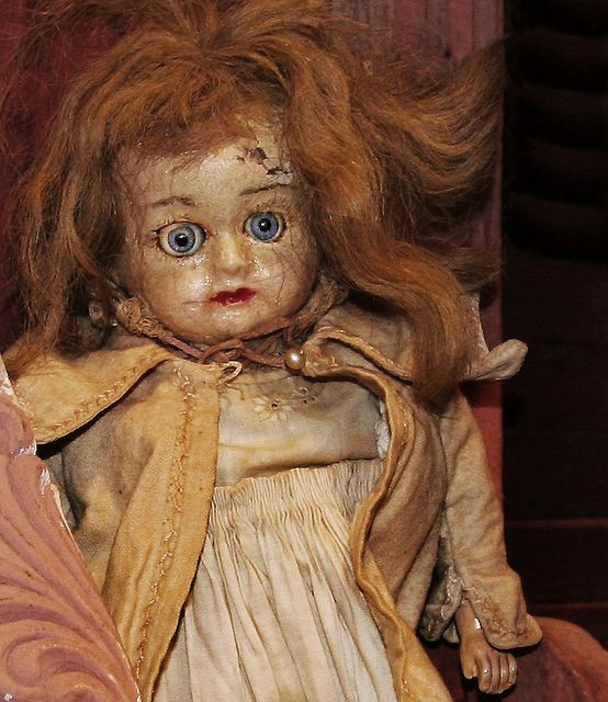 309 Best Images About Doll Face On Pinterest
