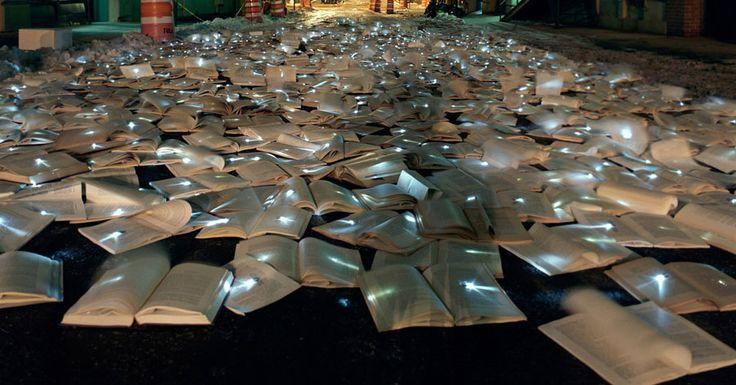 Noaptea Literaturii Europene - http://herald.ro/evenimente/carte/noaptea-literaturii-europene/