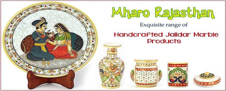 The Online Mall for Indian Handicrafts and Lifestyle products