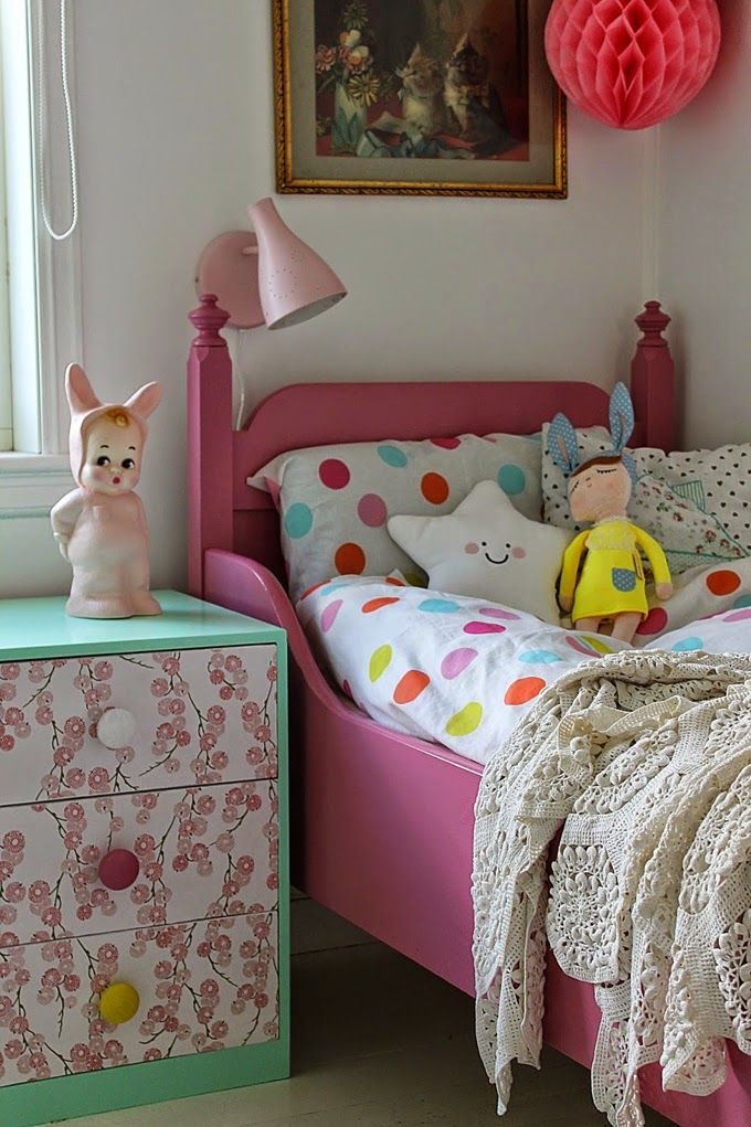 House Of Bedroom Kids 46 Photo Gallery For Photographers House of