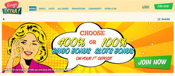 There are several of new bingo sites in the UK and with the game rising in popularity; plenty of new ones are joining the ranks of the best online rooms. All of us here at popularbingosites.co.uk are players ourselves and appreciate how difficult it is to find the best one. Let's get ready to witness a flurry of best UK bingo sites online in 2018.