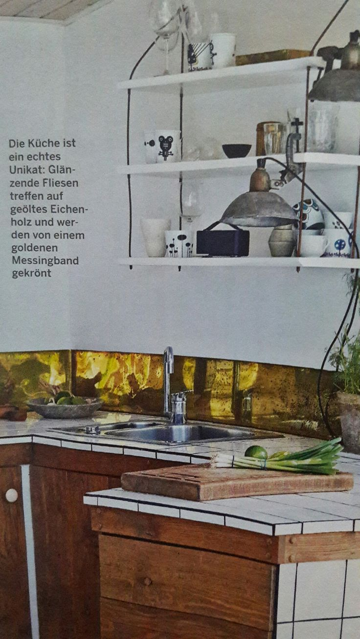 spritzschutz k che selber machen hausgestaltung ideen. Black Bedroom Furniture Sets. Home Design Ideas