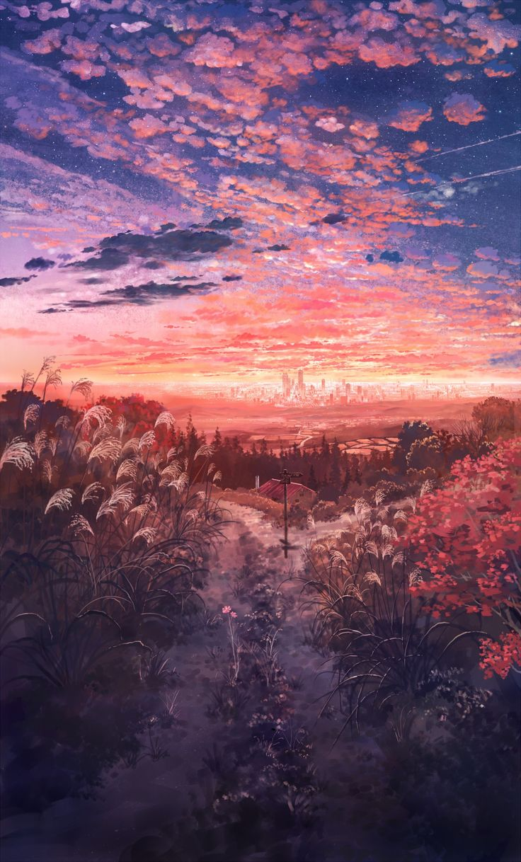 Twinkling clouds all the way..ligeros pies saltando al revés del cielo admirando hacia arriba los árboles y su hermoso césped sin olvidar the great eye of a lagoon piercing the sky with its orange stare...~Nakua