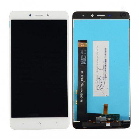 De ce sa nu comanzi Ansamblu Xiaomi Redmi Note 4 cand l-ai gasit pe iNowGSM.ro la un pret bun?