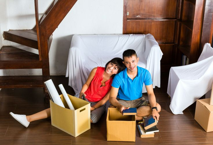 """It is needless to elaborate the necessity of packing materials in move irrespective of local or long distance. The term """"Long Distance"""" also covers international move. So what, we provide all such services even if your move is pointed for abroad too.  We use most reliable #packing material to provide safe and secure cover to your articles being carried. #long #distance #movers #long #island. #movers"""