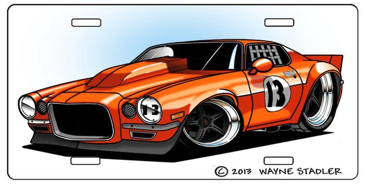 Camaro Clip Art and Stock Illustrations. 28 Camaro EPS ...