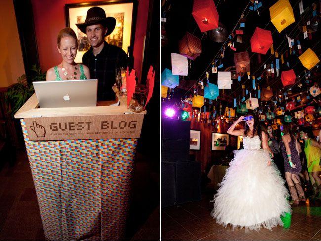 134 Best Guestbook Gastenboek Images On Pinterest Dream Wedding Ideas And Weddings