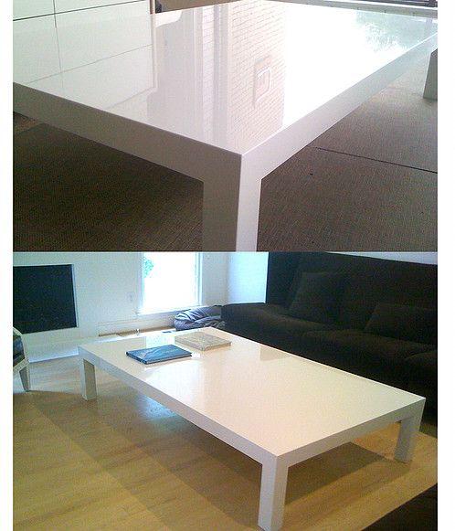 mdm design studio  Custom FurnitureDesign StudiosBostonStudio Spaces. 217 best L M  Boston images on Pinterest   Boston  Consoles and