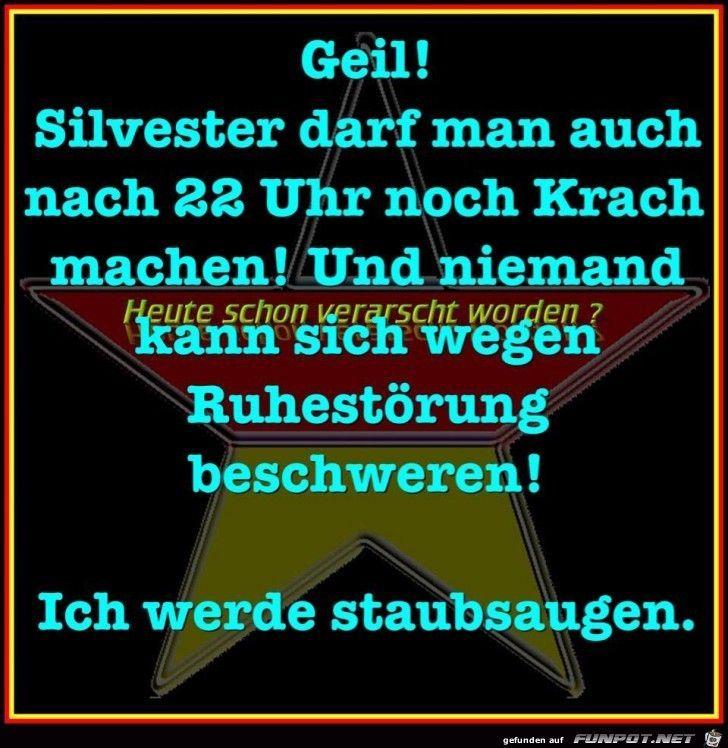 Lustiges Bild Laerm An Silvester Jpg 39laerm Bild Lustiges Silvesterjpg39 Banking Humor Funny Pictures Humor