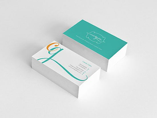 35 best best business cards designs templates and inspiration 45 best minimalist business cards design template inspiration colourmoves