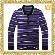 Classical full printing plain color men polo shirts apparel best buy follow this link http://shopingayo.space