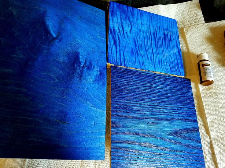 best 25 blue wood stain ideas on pinterest red wood stain blue washing room furniture and. Black Bedroom Furniture Sets. Home Design Ideas
