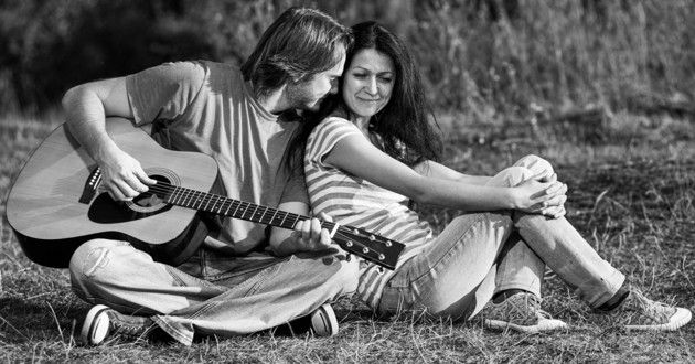 7 pecados mortais que destruirão seu casamento