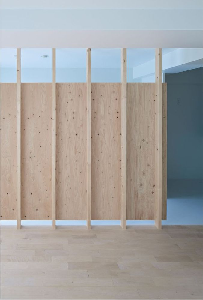 17 Best Ideas About Partition Walls On Pinterest Room