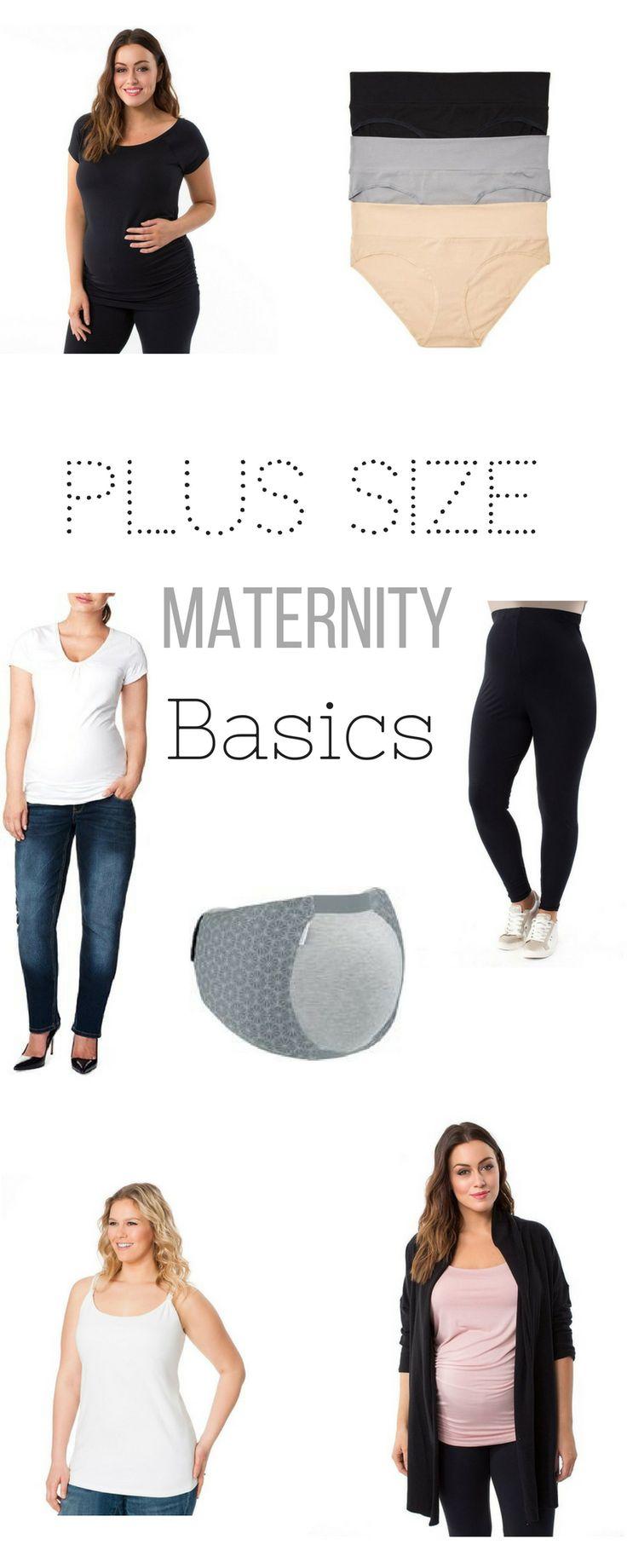 Plus size pregnancy, plus size fashion, plus size maternity clothes, plus size maternity, pregnancy plus size #affiliate