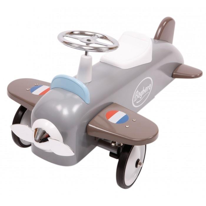 Baghera Gåbil Flygplan - Baghera - A-D - Varumärken