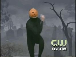 Halloween Pick Up Lines http://www.thepickupmasters.com/halloween-pick-up-lines/