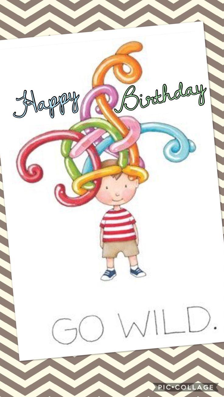 365 besten geburtstag bilder auf pinterest bildschirme und geburtstagsw nsche - Geburtstagsideen zum 90 ...