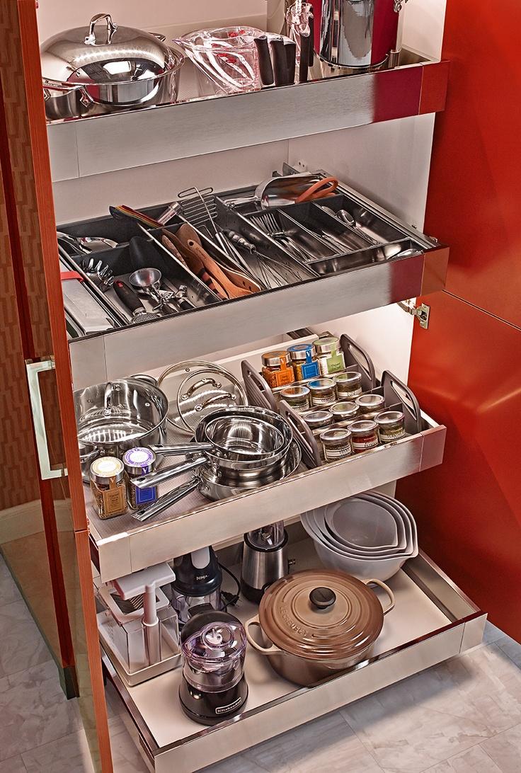201 Best Universal Design Kitchen Images On Pinterest