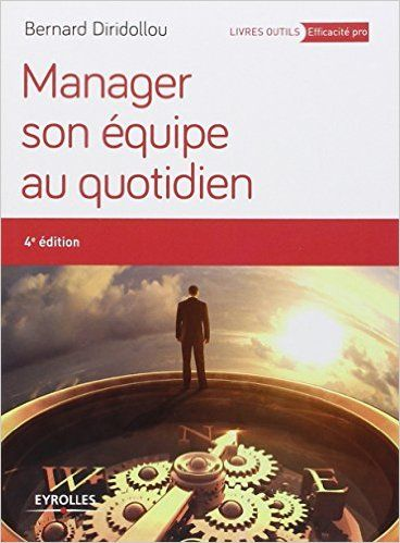 Un guide indispensable pour : Exercer les responsabilités clés du manager, s'impliquer personnellement, asseoir sa crédibilité, motiver ses collaborateurs, exercer un management de proximité efficace.