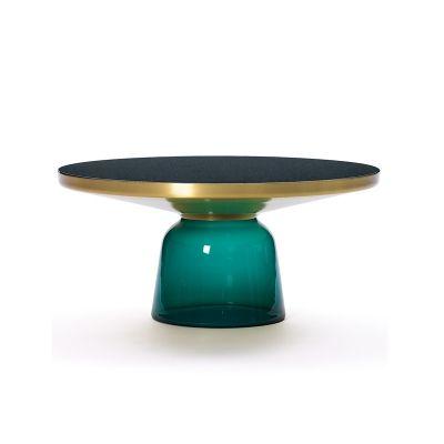 CLASSICON BELL COFFEE TABLE disponible chez Silvera-Eshop, spécialiste du mobilier design.