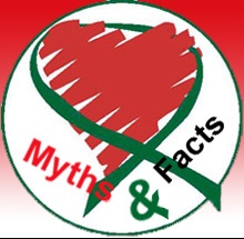 Read about it! Learn the facts!Organic, Donor Awareness, Liver Transplant, Healthy Lifestyle, Donation Awareness, Donation Understand, Common Myths, Biliary Cirrhosis, Harm Myths