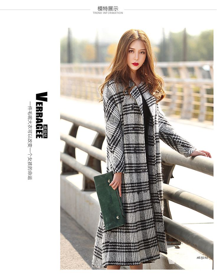 aliexpress manteau long femme,Manteau Long Femme font b