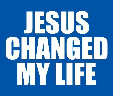 Jesus: Christian, Inspiration, Amenities, Quotes, My Life, Savior, Living, Prai God, Jesus Changing