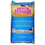 Health Extension DHE000840 Little Bites Dog Dry Food, 35-Pound