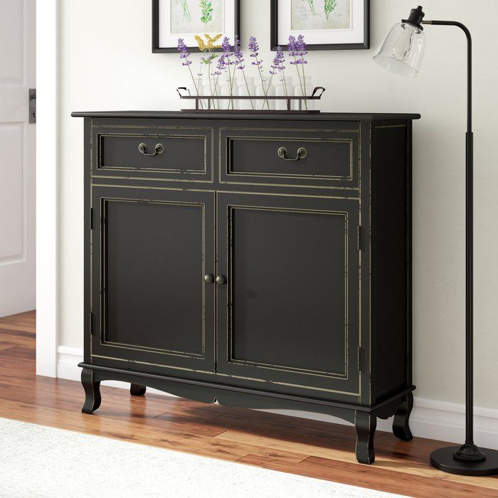 Hargrave 2 Door Accent Cabinet Accent Cabinet Accent Doors Stylish Cabinet