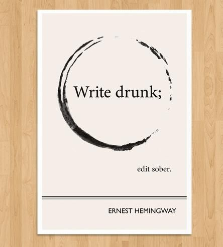 ernest hemingway essay topics Ernest hemingway biography critical essay hemingway's writing style study help quiz full glossary for hemingway's short stories essay questions cite this literature note study help.