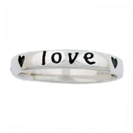 true love waits purity ring