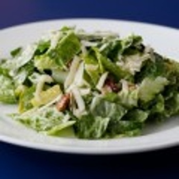 APPLEBEE'S SALAD DRESSING ~ This dressing tastes just like Applebee's Oriental Salad Dressing