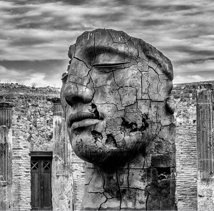 корж каменные лица картинки просто