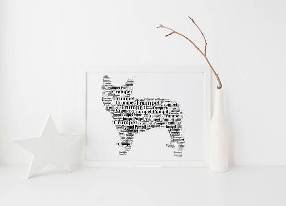 French Bull Dog Custom Print by Wet Nose Doodles  #frenchbulldog #frenchielove #wetnosedoodles