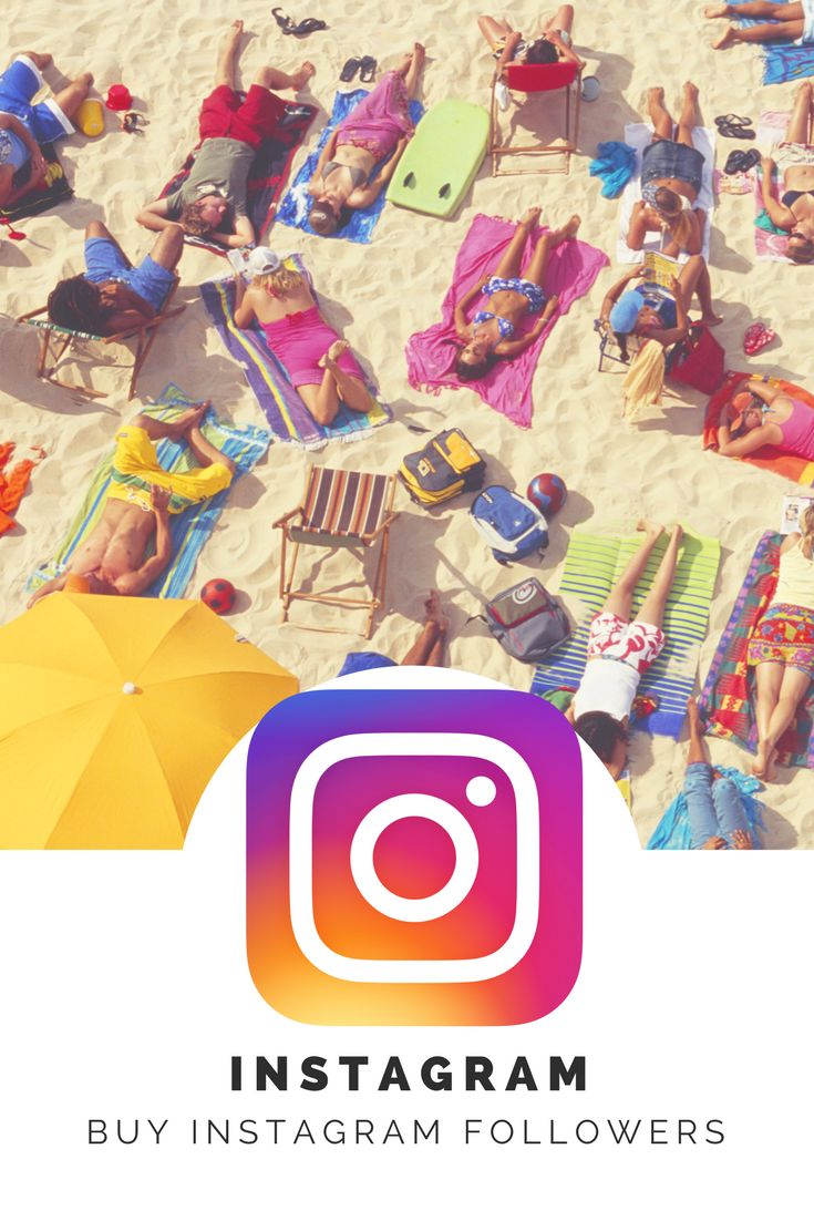 gain popularity on #socialmedia #get #real #instagram  #followers boost up your sucess at #instagram