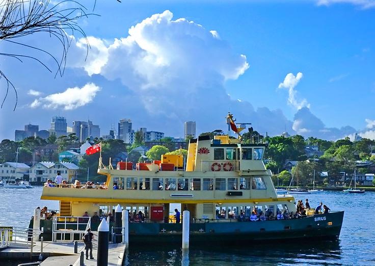 sydney-ferry-1