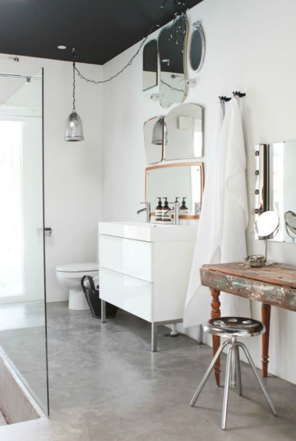 #Bathroom #Remodel ideas - www.remodelworks.com