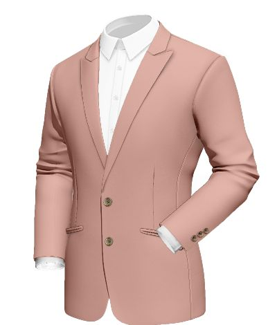 Sirocco: a trendy jacket with peak lapels is the best option to make a statement in an open air cocktail lounge. Fabric choice: Valles  http://www.tailor4less.com/en/collections/custom-jackets/breeze/sirocco