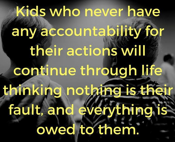 Funny Quotes About Raising Boys: 17 Best Raising Boys Quotes On Pinterest