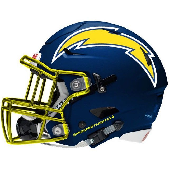 """San Diego Chargers #SanDiego #Chargers #SanDiegoChargers #California #SandDiegoCalifornia #NFL #Football #PhillipRivers"""