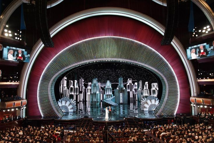Oscars 2018: When and How to Watch and All Other Questions Answered The Oscars are back. A year and a few days since the infamous envelope fiasco that led to La La Land being temporarily crowned Best Picture instead of actual winner Moonlight Hollywoods biggest self-congratulatory event formally known as the 90th Academy Awards will return to the Dolby Theatre in Los Angeles on Sunday. Were pretty sure that whoever presents the Best Picture award at Oscars 2018 will get in a jab about last…