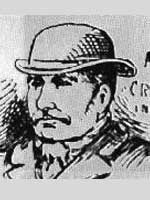 Jack the Ripper – Wikipedia