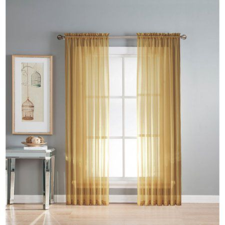 1000 Ideas About Voile Curtains On Pinterest Curtains Window Curtains And Net Curtains