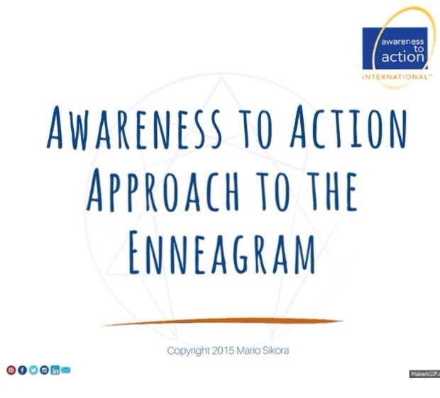 Our approach to the Enneagram http://cdn.makeagif.com/media/11-23-2015/xTgxb2.gif